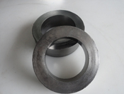 Asbestos Gaskets Non Asbestos Gaskets Rubber Products